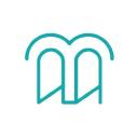 مکتبخونه logo icon