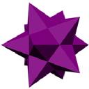 MaKuMo Network di Samuel Buccheri logo