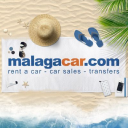Read Malagacar.com Reviews