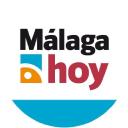 Málaga Hoy logo icon