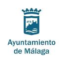 Historia De Málaga logo icon