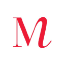 Malaghan Institute of Medical Research logo