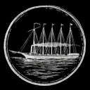 Malahat Spirits LLC logo