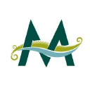 Malahide Castle And Gardens logo icon