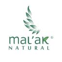 Mal'ak Natural, LLC logo