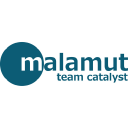 Malamut Team Catalyst GmbH i.Gr. logo