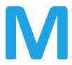 Malaria.com logo