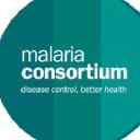 Malariaconsortium logo icon