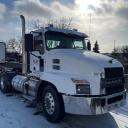 Malark Companies logo