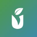 Malartu logo icon