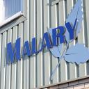Malary Ltd logo