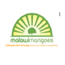 Malawi Mangoes Limited logo