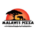 Malawis's Pizza logo icon