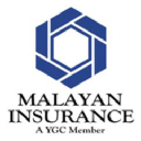 Malayan Insurance Co logo icon