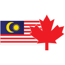 Malaysia Canada Business Council logo