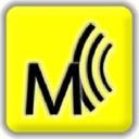 Malaysia Chronicle logo icon