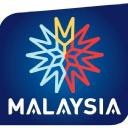 Malaysia logo icon