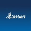 Malaysia Airports Should Present logo icon