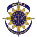 The Malaysian Bar logo icon