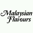 malaysianflavours.com logo icon