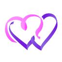 Malaysia Wedding Hub logo icon