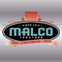 Malco logo icon
