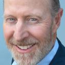 Malcolm Avner Business Coaching logo