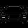 Malcolm Cunningham Chevrolet logo icon