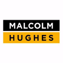 Malcolm Hughes Land Surveyors Ltd logo