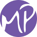 Malcolm Piper and Company Limited logo