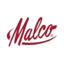 Malco Products Inc. logo