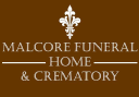 Malcore Funeral Homes & Crematory logo