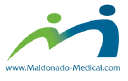 Maldonado Medical, LLC logo