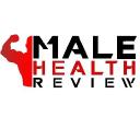 malehealthreview.com logo icon