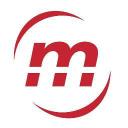 Malek logo