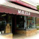 Malelo and Company logo