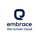 Malengo logo