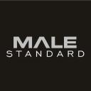 MaleStandard.com logo