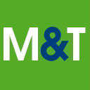 Malfatti & Tacchini logo