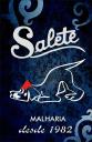 Malharia Salete Ltda logo