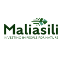 Maliasili Initiatives logo