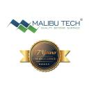 Malibu Tech (P) Limited logo
