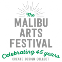 Malibu Living logo icon