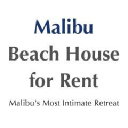 Malibu-beach-house-for-rent logo