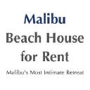 Malibu-beach-house-for-rent logo