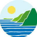 Agenda Center logo icon
