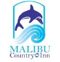 Malibu Country Inn logo icon
