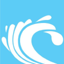 Malibu Surfside News logo icon
