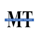 Malibutimes logo icon