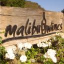 Malibu W Ines logo icon